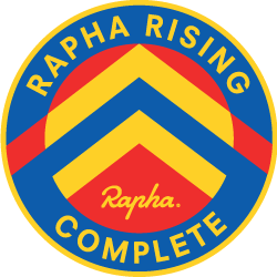 rapharising-cycling-v1-100